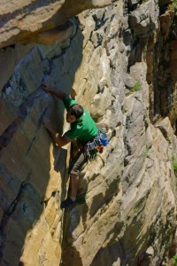 Dwayne Boylan on Saturday Night Special 5.10a